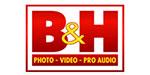 US b&h 150px