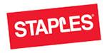 US staples 150px